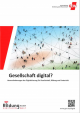 Gesellschaft digital ?