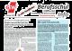 Berufsschul-Info Nordwürttemberg 11-2018