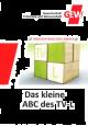 Das kleine ABC des TV-L