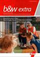b&w extra Sonderheft 11/2018