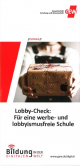 Lobby-Check
