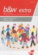 b&w extra Gemeinschaftsschule - Chancen nutzen